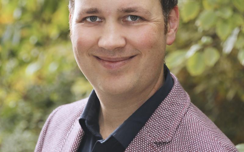 Franz Eisenschink