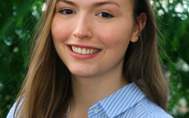 Maria Unzner