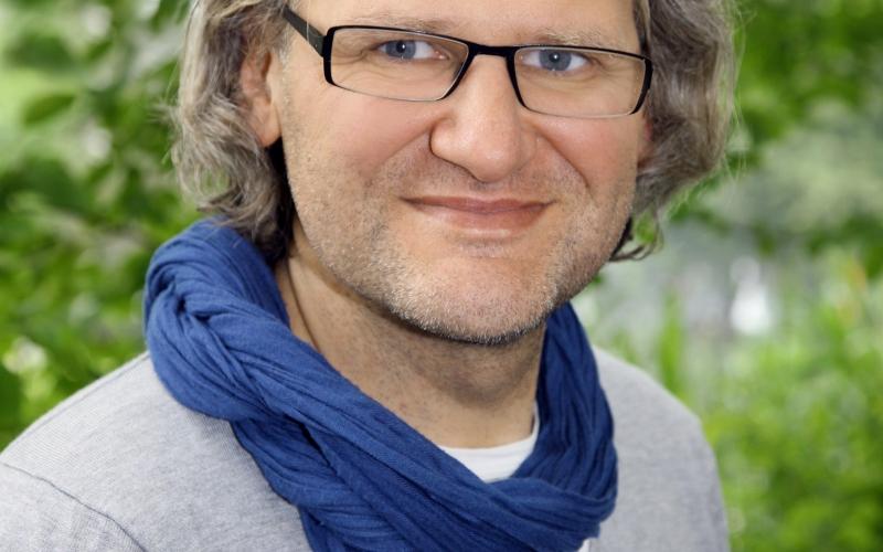 Johannes Dechant